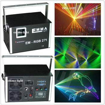 https://sc01.alicdn.com/kf/HTB1_ZbylDnI8KJjy0Ffq6AdoVXao/home-laser-light-show-christmas-lights-projector.jpg_350x350.jpg