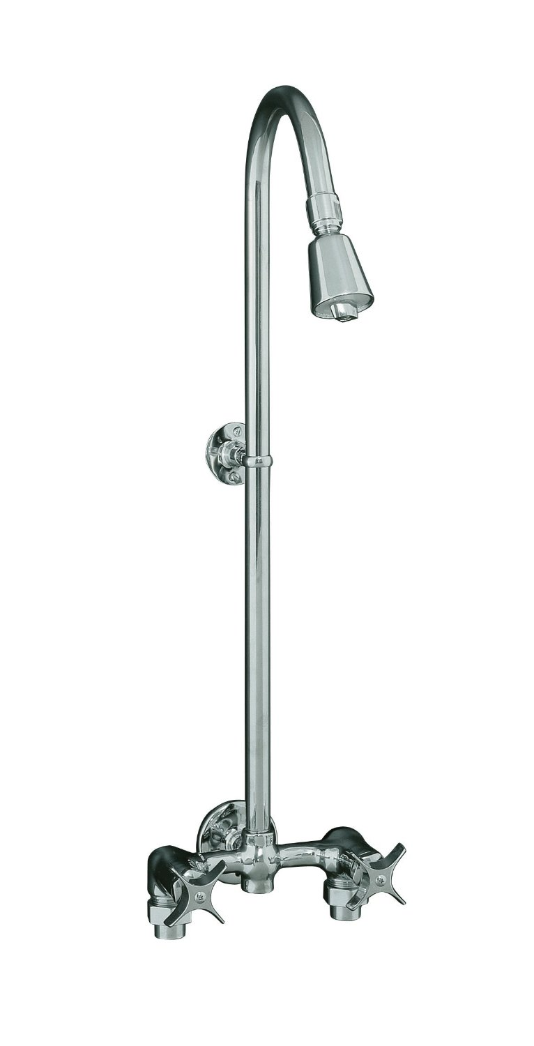 Cheap Exposed Shower Fixtures, find Exposed Shower Fixtures deals on ...