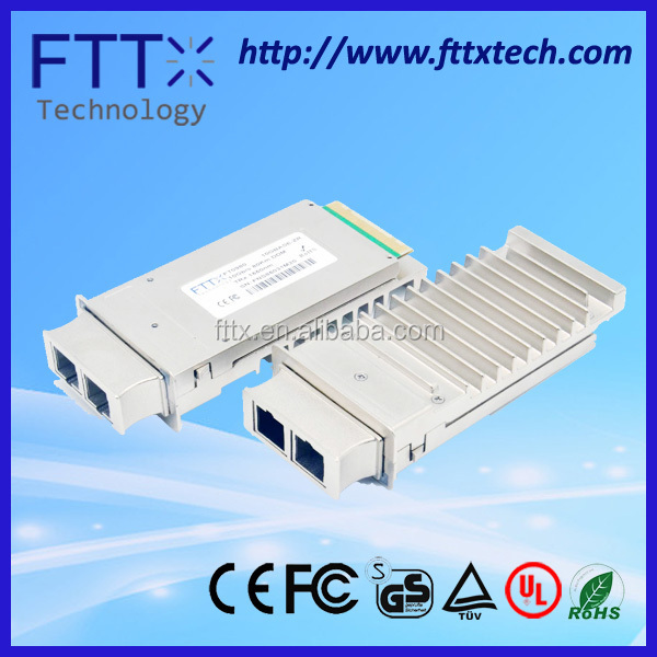 hot sale CISCO GBIC -cwdm-xxxx compatible 40 KM 1310nm fiber optic module