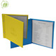 Price competitive wholesale high quality fold out menu covers, hardcover menu book, food menu cover