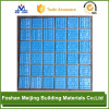 professional water-proof glue for body skin for paving mosaic