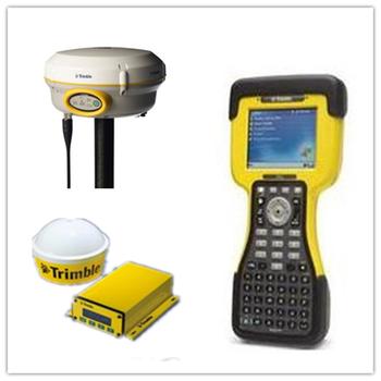 HIGH QUALITY GPS RTK TRIMBLE R4 HANDHELD GPS RECEIVER RTK GPS BLUETOOTH,  View HANDHELD GPS RECEIVER, Trimble Product Details from Shenzhen Pengjin