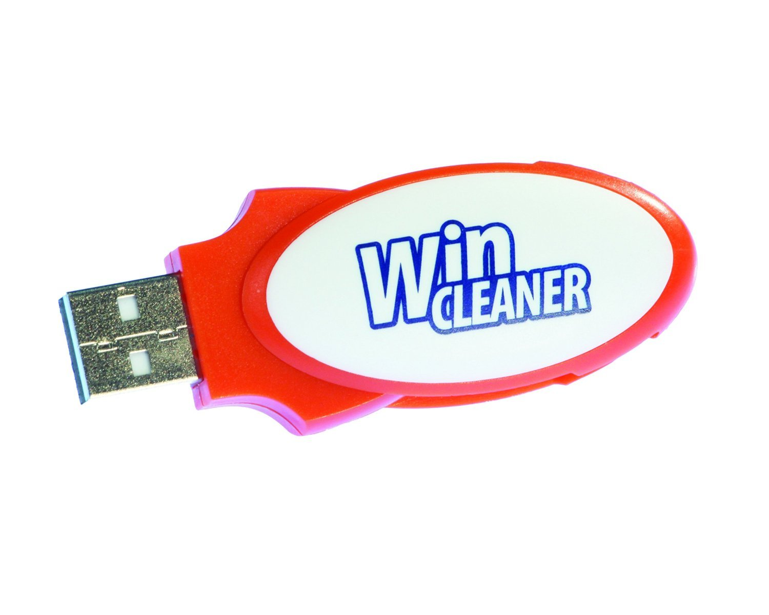 best free cleaner for computer