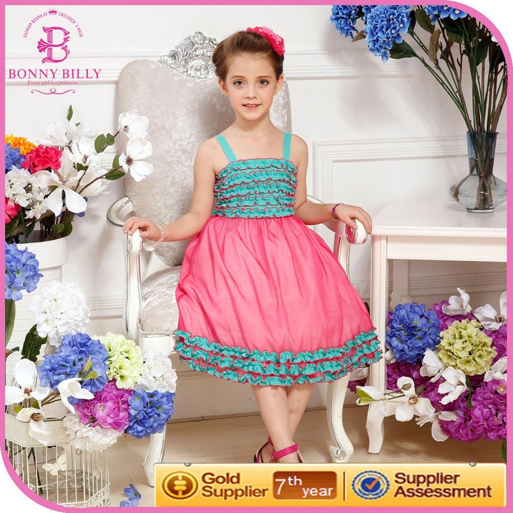 Birthday Dresses For Girls 5 Years OldCinderella GirlsKids Clothing Brands