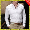 Latest shirt designs for men 2015 , China wholesale apperal
