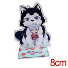 Fantastic Kuroko No Basuke Anime Adorable Dog - Anime-Toys-Kuroko-no-Basuke-Cute-Dog  HD_677339  .jpg