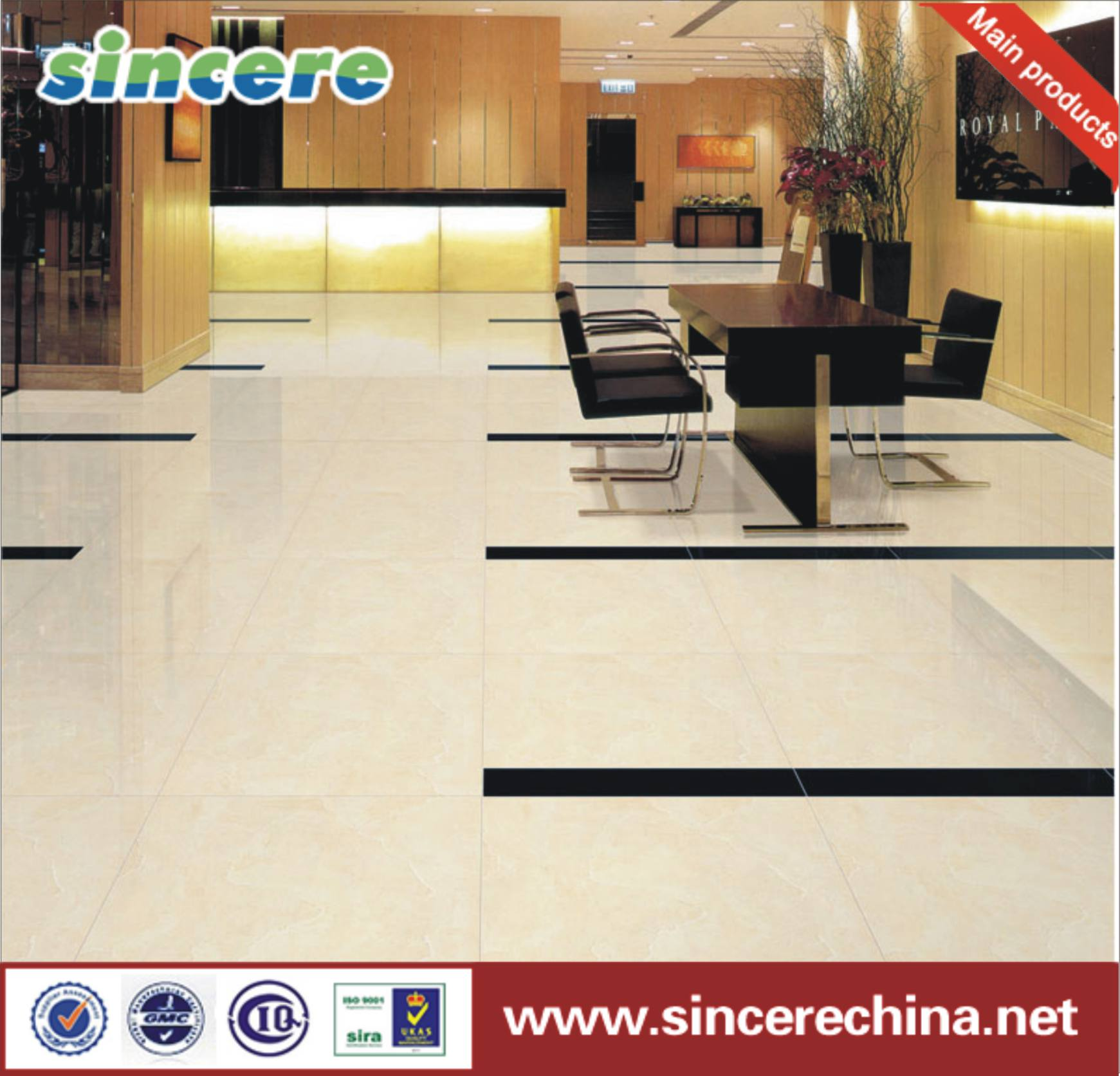 Cheap On Sale Tile, Cheap On Sale Tile Suppliers and Manufacturers ...