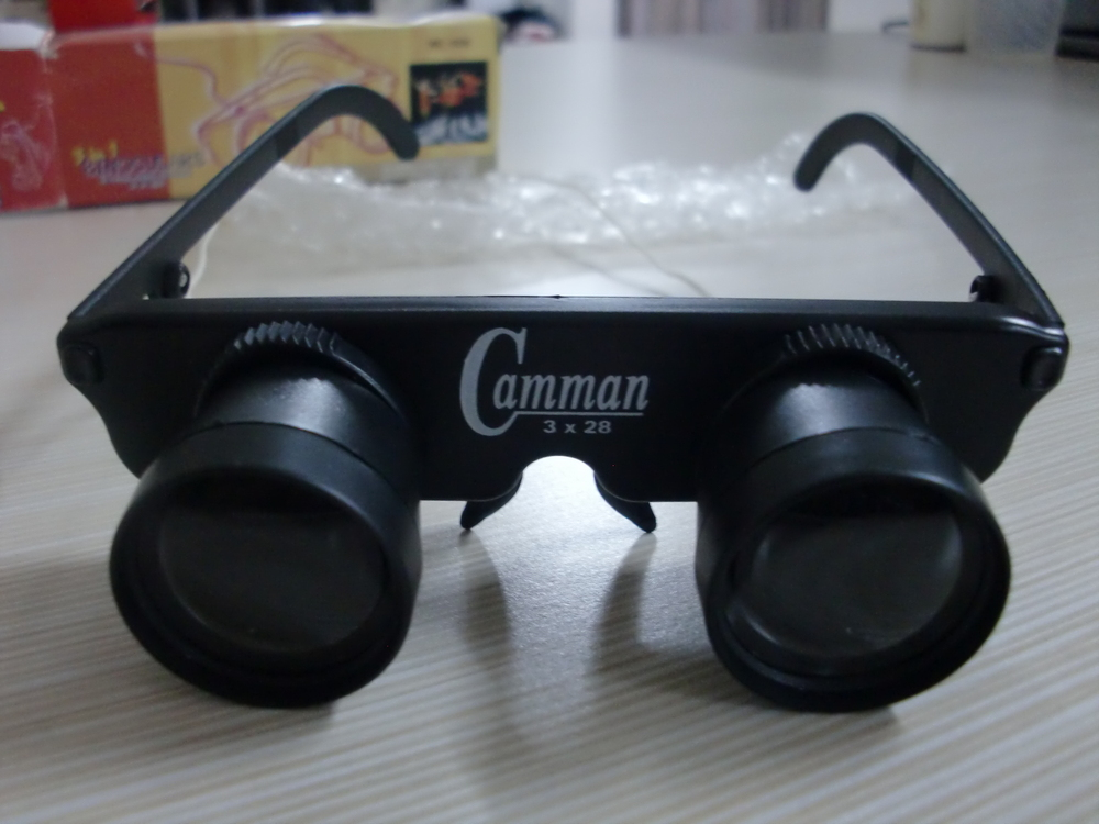 Fernglas revue coated optics in berlin köpenick ebay