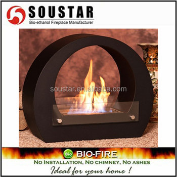 2017 Real Flame Chimenea Bio Etanol Fireplaces Stoves Wood Burning