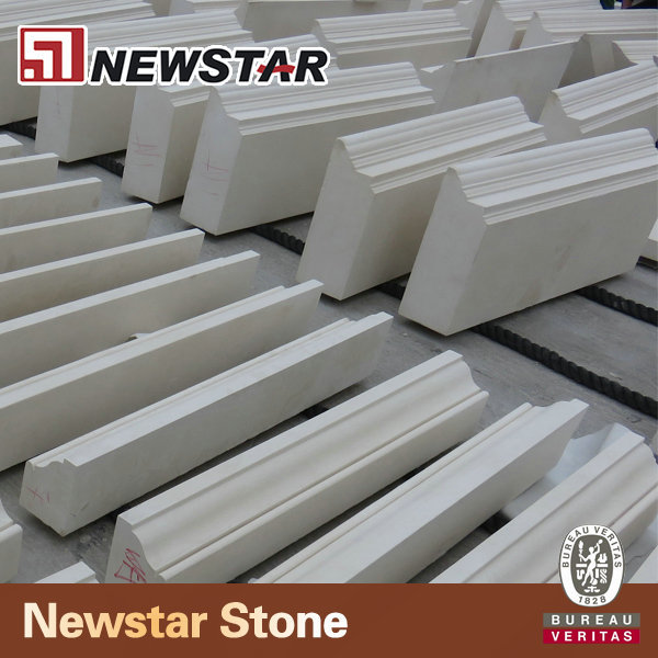 Stone Exterior Window Sill Marble Window Sill Stone Window Sill Buy Stone Window Sill Marble