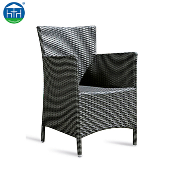 Plastic Rattan Chair Marvelous Interior Images Of Homes