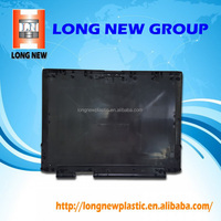 plastic injection mould for laptop computer case