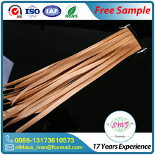 Low price of palmex thatch of China National Standard