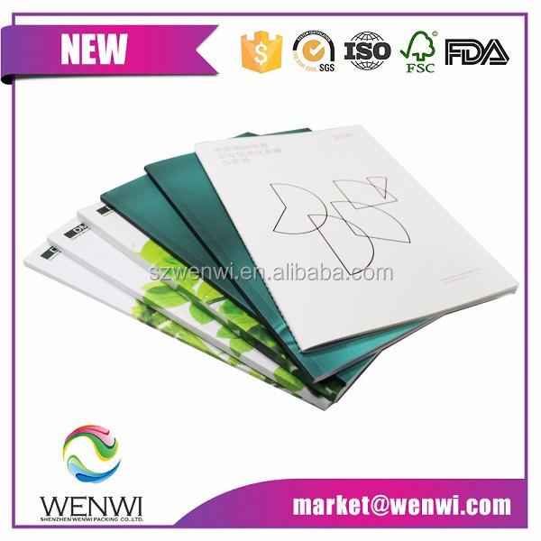 Cheap Bulk Paperback Custom Coloring Book Printing - Buy Coloring ...