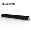 /product-detail/bluetooth-wireless-speaker-bluetooth-stereo-sound-bar-for-home-theater-projector-60691832005.html