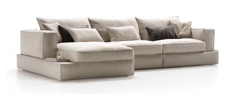 Comfy Couches. Comfy And Affordable Couches