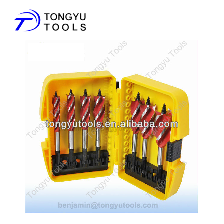 Wire size drill bit sets new wiring diagram 2018 unusual wire size drill bit sets photos electrical and wiring 1 gauge wire 6 32 tap drill size numbered drill bit sets on wire size drill bit sets keyboard keysfo Gallery
