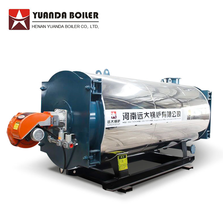 China Price Industrial Wns 6 Ton 8 Ton 10 Ton 12 Ton 15 Ton Natural Gas  Fuel Light Diesel Heavy Oil Fired Steam Boiler For Sale - Buy China  Industrial