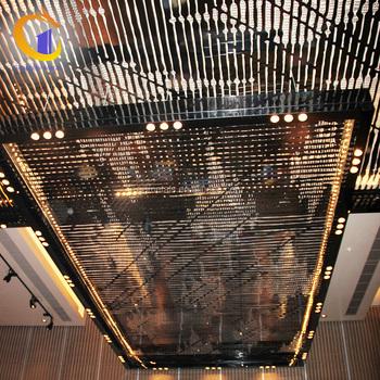 Restaurant Stainless Steel Hanging