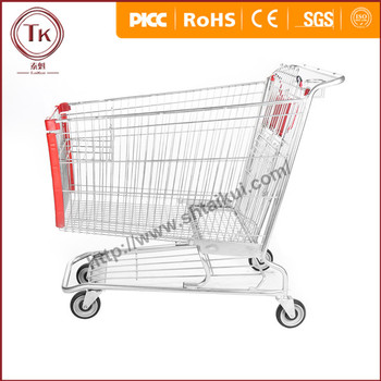 2016 am ricain style pas cher march chariot supermarch panier buy product on. Black Bedroom Furniture Sets. Home Design Ideas