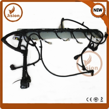 excavator genuine wiring volvo ec290 excavator wiring harness rh alibaba com