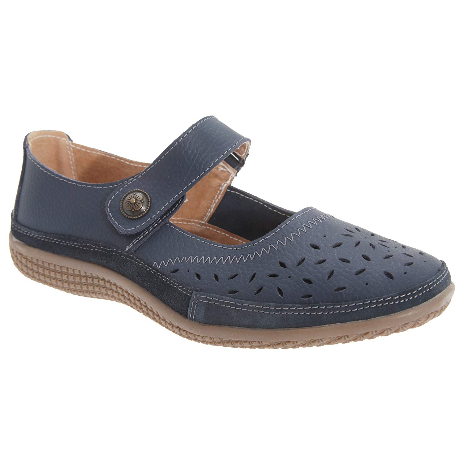 cd6c72ff3c7 Cheap Wide Fitting Shoes For Ladies, find Wide Fitting Shoes For ...