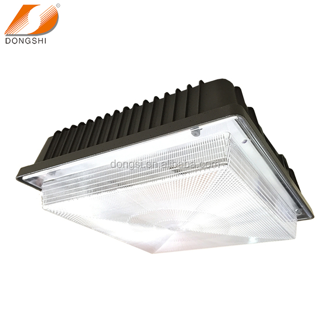 Ip65 Gas Station Led Canopy Light 100W  sc 1 st  Alibaba & Buy Cheap China gas station canopy lights Products Find China gas ...