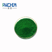 High quality best price of Solvent Green 3 CAS NO 128-80-3