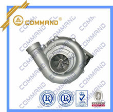 <span class=keywords><strong>K36</strong></span> turbocharger 399 0033 087 JAMZ tuabin