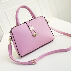 China Handbags From Usa Manufacturers And Suppliers On Alibaba