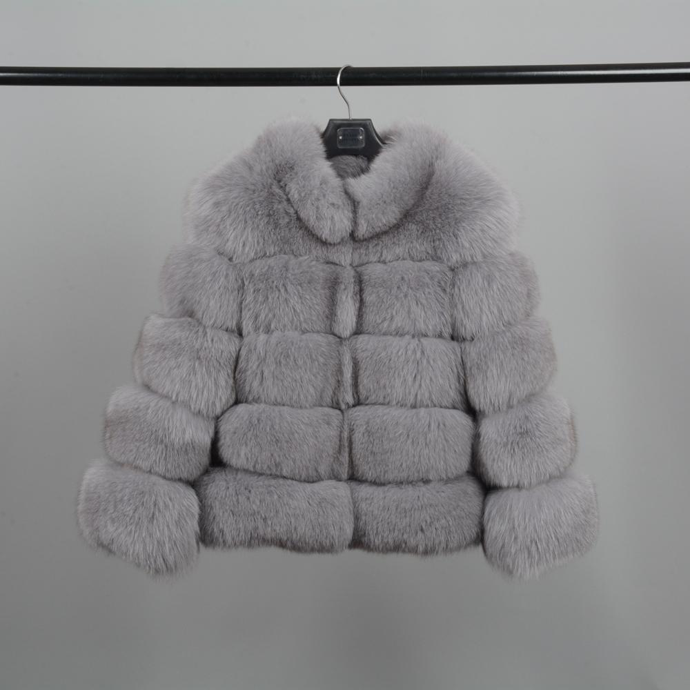 Großhandel grauer mantel Kaufen Sie die besten grauer mantel
