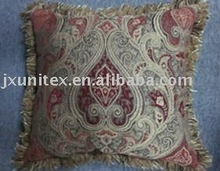 Hot!! Classical Ethnic Style Cushion For Sofa /Bedding/Chair