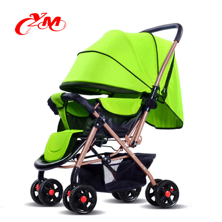 European standard trolley/calssic baby pram with cheaper price /newest baby pram trolley