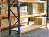 Professional warehouse automation equipment from China