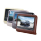 "Active lcd screen 9"" car headrest dvd player with usb/sd/1080P"