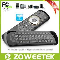 Rii Mini Backit Bluetooth Keyboard For Samsung Note 2