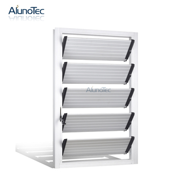 australia style standard bathroom window size buy louver window 4 rh alibaba com JELD-WEN Windows Window in Shower Small Bathroom