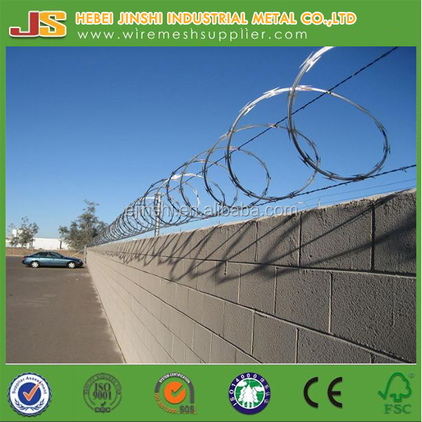 Stainless Steel Metal Security Fencing Spikes Wholesale, Spikes ...