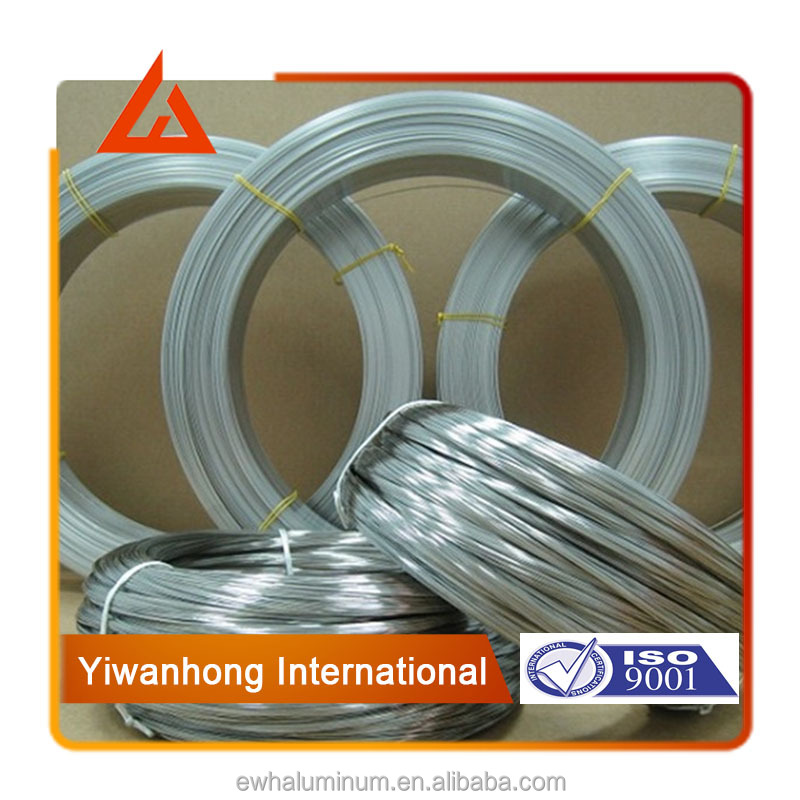 Purple Wire Nuts, Purple Wire Nuts Suppliers and Manufacturers at ...