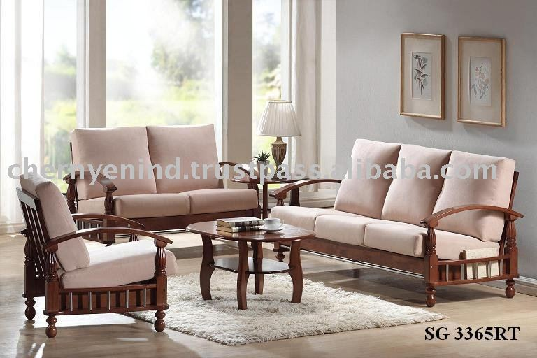 Malaysia Rubber Wood Sofa Manufacturers And Suppliers On Alibaba