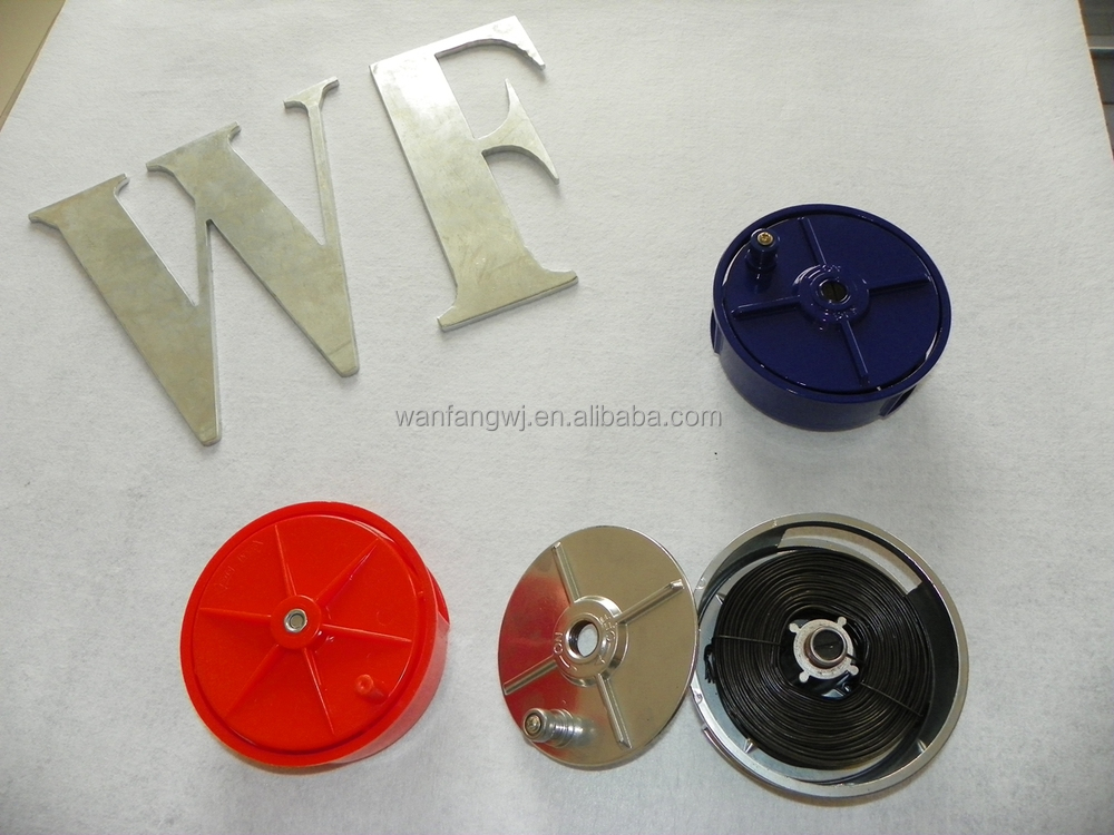 Luxury Ironworkers Tie Wire Reel Picture Collection - Electrical ...