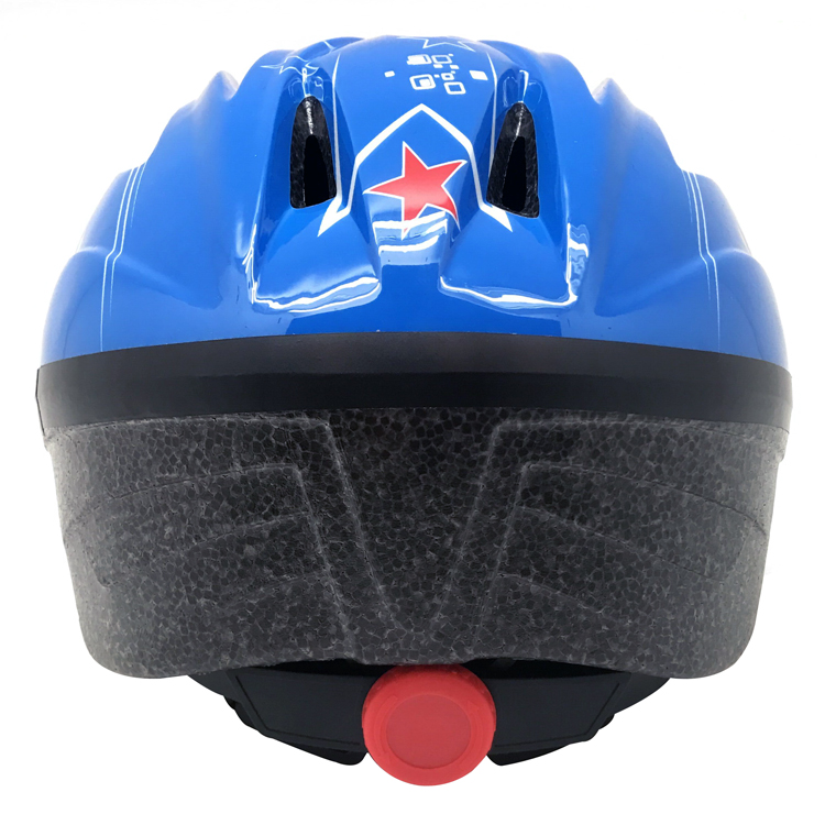 Best-Kid-and-Toddler-Scooter-Helmets
