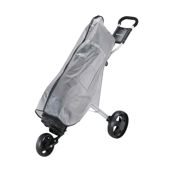 Light weight Golf Bag Rain Cover Protect Clubs