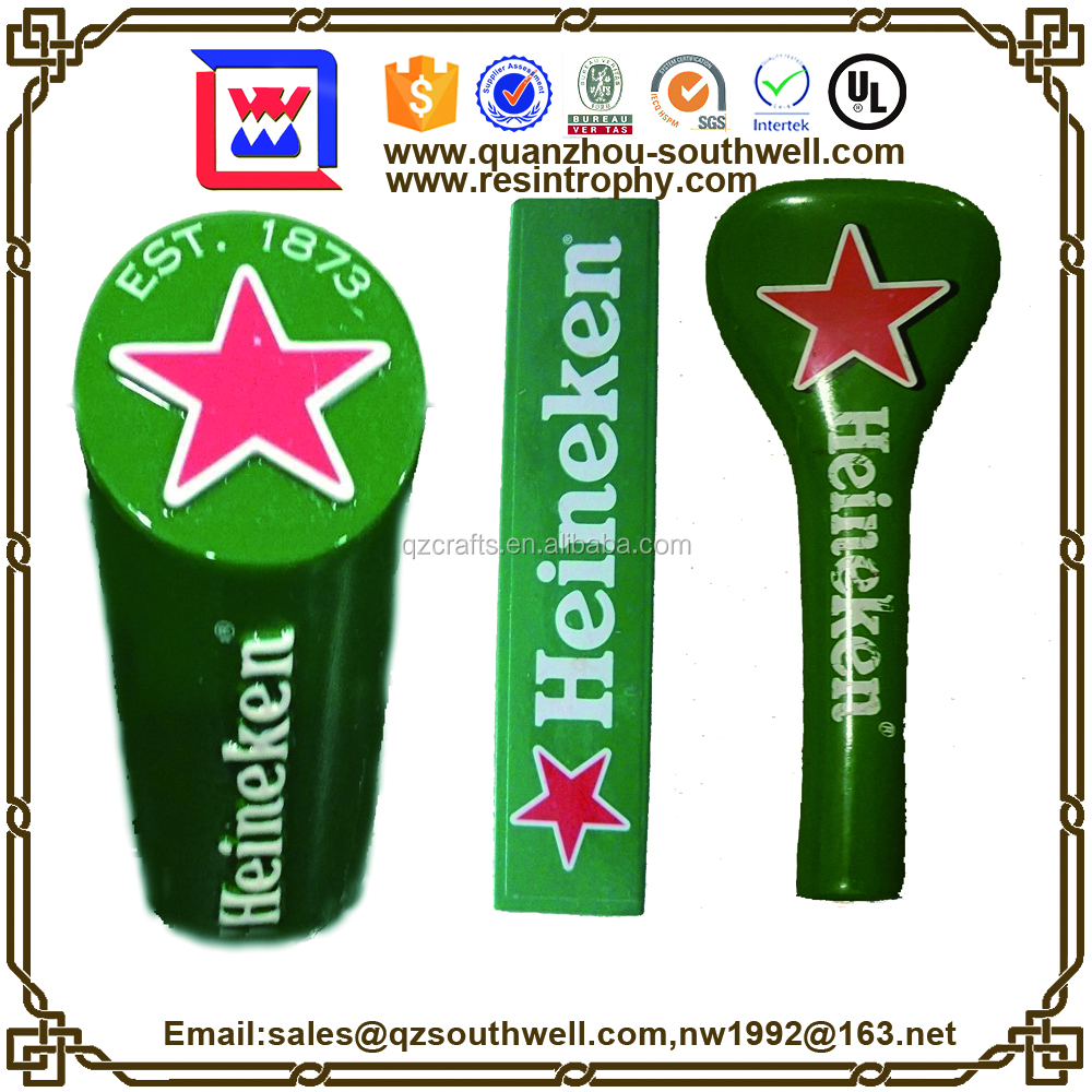 Funny Beer Tap Handles, Funny Beer Tap Handles Suppliers and ...