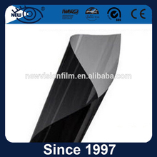 Factory selling directly 2ply window tinting film for car exterior accessories