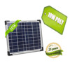 cheap price mini cell 10w poly pv solar panel charger cases for iphone