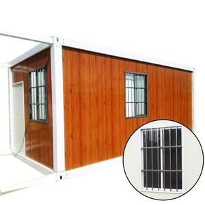 prefab s conex shipping s for sale garden shed australian container house bamboo