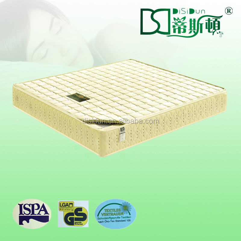Spring Well Memory Foam Mattress Deals Double Buy Memory Foam Mattress Double Memory Foam
