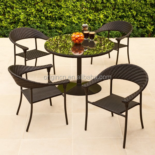 garden furniture spain garden furniture spain suppliers and rh alibaba com outdoor furniture importers sydney garden furniture importers wholesalers