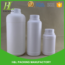 1 litre plastic containers, hdpe bottle 500ml, hdpe plastic bottles for liquid